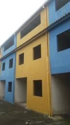 Apartamento 5 unidades