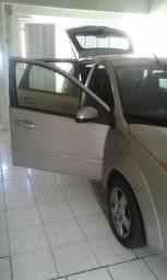 Ford Fiesta 2009 - 2009