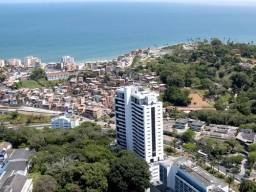 Apartamento Garibaldi Prime, 1/4, Nascente, andar alto