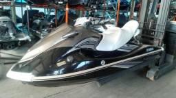 Jetski VX 1100 Yamaha 2010/2011 - 2010
