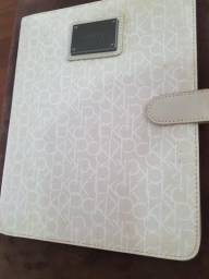 Capa calvin klein original para iPad