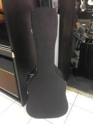 Violão Fender CD-60