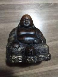 PARA VENDER - Buda