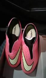 Nike hipervenom
