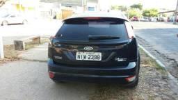 Ford focus 2 dono muito novo - 2012