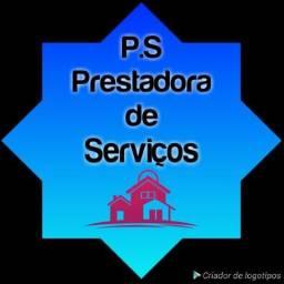 Prestadora de Serviços