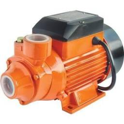 Bomba D'água Intech Machine Periférica BP 500 - 1/2 HP