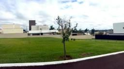 Lote com mais de 500m² no Sun Lake Residence - Londrina - PR
