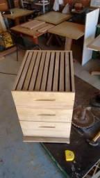 Caixa de abelha/Colméia