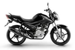 Factor 125 UBS - 2020