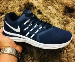 834ada3da8 Tênis Nike Run Swift Masculino
