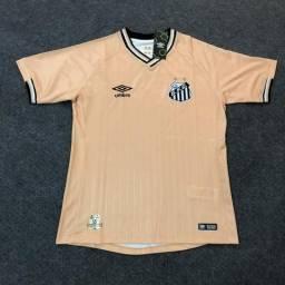 Camisas e camisetas Unissex - ABCD 88411716ad46d