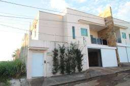 Casa na Cidade Jardim, 02 pavimentos / 04 quartos