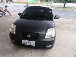 Kia Motors Picanto - 2006