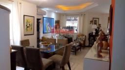 Casa com 3 dorms, Itaipu, Niterói - R$ 690.000,00, 0m² - Codigo: 233...