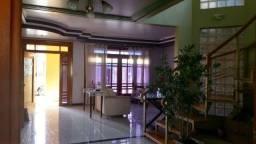 Casa cj medici II com 4 suites e piscina