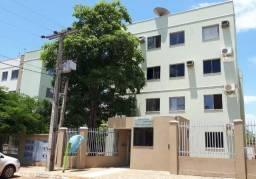 Apartamento - 1203 Sul - Residencial Águas Claras