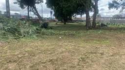 Terreno para alugar com 3.889m2 na Rodovia Augusto Montenegro, Belém, Pará