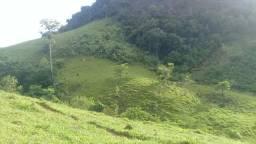 Terreno proximo a timbui