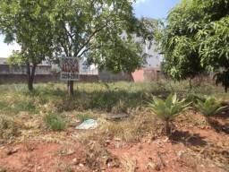 Terreno para alugar com 0 dormitórios em Setor dos afonsos, Aparecida de goiânia cod:1393