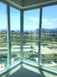 Apartamento à venda com 5 dormitórios em Barra da tijuca, Rio de janeiro cod:854985