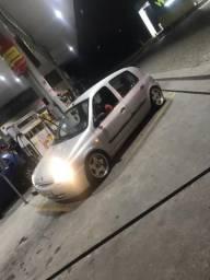 Clio 2003/ legalizado - 2003
