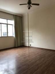 Apartamento para alugar com 3 dormitórios em Valparaíso, Petrópolis cod:4081