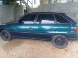 Vendo Astra - 1995