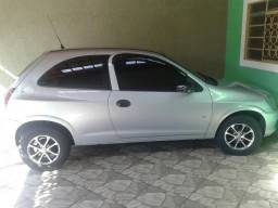 Vendo celta ls 2012 file - 2012