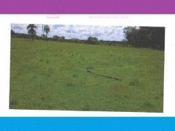 Garruchos (rs): Fração De Terras De Campos E Matos 20ha xadzk luabi