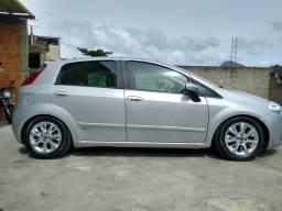 Fiat Punto - 2008