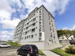 Apartamento Costa e Silva