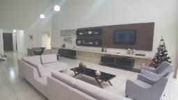 Casa 445m² no Gurupi, 3 suítes, Lazer MKT32884