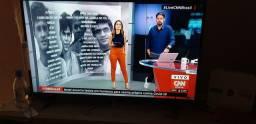 """Smart TV 32"""" PHILCO"""