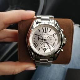 Relógio Michael Kors Original Lacrado