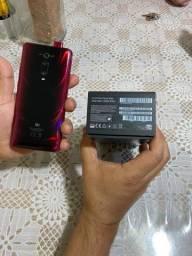 Xaiomi Mi 9T Pro
