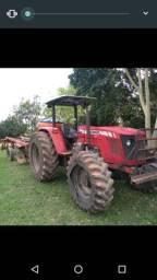 Trator 4275