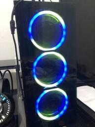 PC GAMER INTEL CORE I5