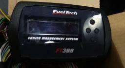 Fueltech FT300