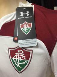 Camisa do Fluminense Original tam p