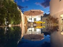 Casa 600m² no Bairro Morros, 5 suítes, Lazer MKT47750