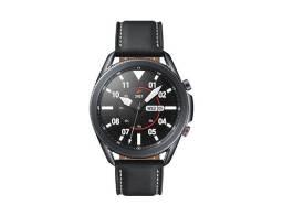 Samsung Watch3 45mm BT