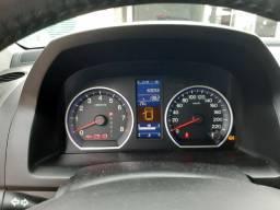 Honda CR-V EXL 4x4 2010/2010
