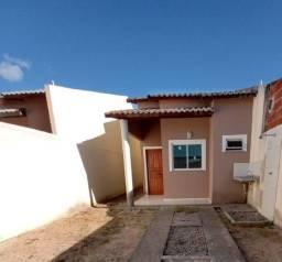 Casas na Pavuna 2 quartos 2 wc 4 vagas terreno Entrada facilitada 24 X Documentação gratis
