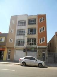 Título do anúncio: Apartamento para alugar com 3 dormitórios em Centro, Pocos de caldas cod:L4472
