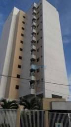 Título do anúncio: Apartamento com 3 dormitórios à venda, 73 m² por R$ 450.000,00 - Dionisio Torres - Fortale