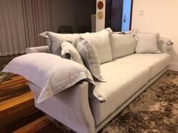 Sofa Dois lugares Grande