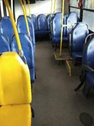 Micro ônibus,16-16. 9-162