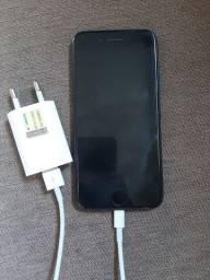 Vendo esse iPhone novo 1.000 reais
