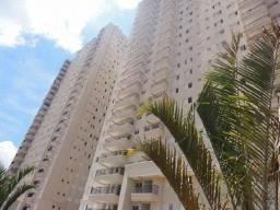 Apartamento de 01 quarto em Águas Claras
